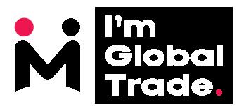 IM GLOBAL TRADE